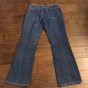 LOFT Jeans - Loft Jeans